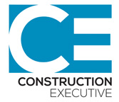 budget4cast Featured in Construction Executive magazine