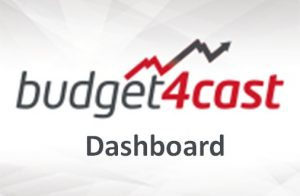 Tutorial for the Dashboard feature in budget4cast's free construction project software