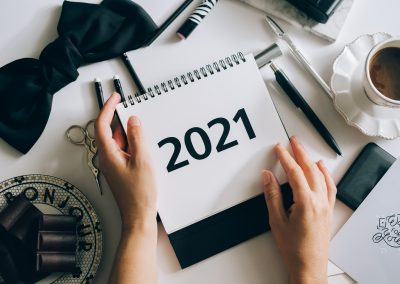 Construction Trends for 2021: Impacts to Construction Project Budgets